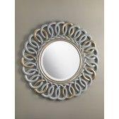 Mirror Art by Devon & Devon