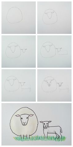 1009 Best Drawing Tutorials Images Drawing Techniques Drawing