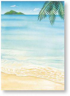 Hawaiian Party Invitation Wording - Yahoo Image Search Results
