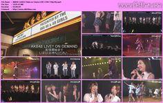 公演配信160821 AKB48 僕の太陽公演   160821 AKB48 僕の太陽公演 遠方にお住まいの方限定公演 LIVE 1300 ALFAFILEAKB48a16082101.Live.part1.rarAKB48a16082101.Live.part2.rarAKB48a16082101.Live.part3.rarAKB48a16082101.Live.part4.rarAKB48a16082101.Live.part5.rarAKB48a16082101.Live.part6.rar ALFAFILE 160821 AKB48 僕の太陽1700 公演 LIVE ALFAFILEAKB48b16082102.Live.part1.rarAKB48b16082102.Live.part2.rarAKB48b16082102.Live.part3.rarAKB48b16082102.Live.part4.rarAKB48b16082102.Live.part5.rarAKB48b16082102.Live.part6.rar ALFAFILE Note…