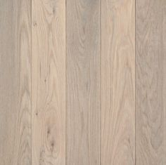 Hickory Myst Taupe Hardwood APH Spring Is Here Pinterest - Flooring stores near here