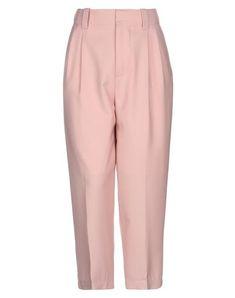 MARNI Casual pants. #marni #cloth