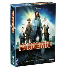 Pandemic Board Game Z-Man Games https://smile.amazon.com/dp/B00A2HD40E/ref=cm_sw_r_pi_dp_x_An-bybH3KDT4G