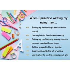 Literacy Quotes, Teaching Quotes, Preschool Themes, Classroom Activities, Early Education, Childhood Education, Learning Goals Display, Eylf Learning Outcomes, Learning Stories Examples