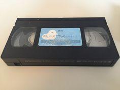 Bjork - Volumen (VHS).  Beautiful Music Videos, Michael Gondry, Spike Jonze