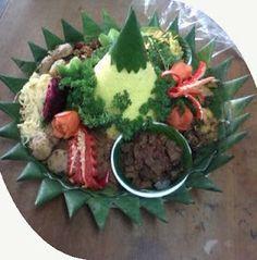 08118888516 Nasi Box Jakarta, paket nasi kotak jakarta: Pesan Nasi Tumpeng Di Kelapa Gading