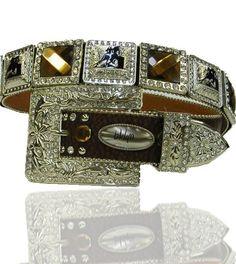Bling Belts, Rhinestone Belt, Barrel Racing, Accessories, Jewelry Accessories