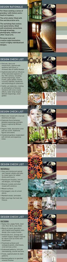 tuesday trending: dunn-edwards 2016 colour + design | @meccinteriors | design bites