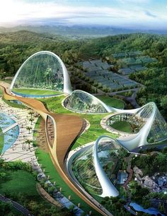Korea Institute of Ecology