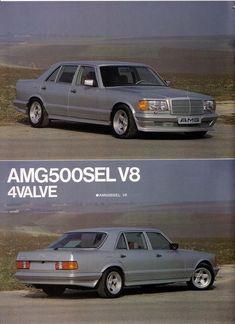Mercedes Benz World, Mercedes Benz 500, Carl Benz, Nissan 370z, Nissan Gt, Mercedez Benz, Daimler Benz, Classic Mercedes, Tuner Cars