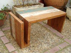 mesa centro tablas2