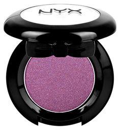 NYX Hot Singles Eye Shadow - Boots
