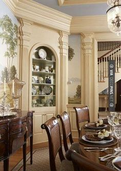 89 best crown molding images molding ideas crown moldings moldings rh pinterest com