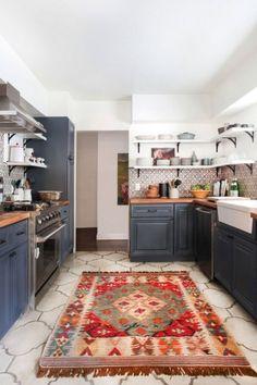 Room-Decor-Ideas-Room-Ideas-Room-Design-Kitchen-Small-Kitchen-Ideas-Small-Kitchen-Country-Kitchens-19 Room-Decor-Ideas-Room-Ideas-Room-Design-Kitchen-Small-Kitchen-Ideas-Small-Kitchen-Country-Kitchens-19