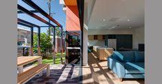 Nundah House   KO & Co Architecture