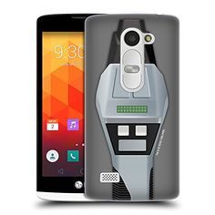 Official Star Trek Type 2 Phaser Gadgets TNG Hard Back Case for LG Leon  H340N *** You can find more details by visiting the image link. (Note:Amazon affiliate link)