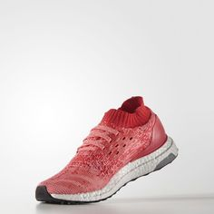 Adidas scarpe da calcio 9ine botas de f ú tbol pinterest adidas