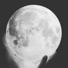 Buy Luna moon lamp at best prices. Each moon globe lamp has gone through a rigorous hour printing process using state-of-the-art technology. 3d Printing Technology, Art And Technology, Moon Globe, Luna Moon, Globe Lamps, Nightstand Lamp, Cool Things To Buy, Stuff To Buy, Best Friend Gifts