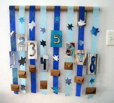 Fun and simple Hanukkah Crafts for kids to make! Lots of Dreidel crafts, Star of David crafts, Menorah crafts and even some fun Hanukkah advent calendars! Hanukkah For Kids, Feliz Hanukkah, Hanukkah Crafts, Jewish Crafts, Hanukkah Decorations, Christmas Hanukkah, Hannukah, Happy Hanukkah, Holiday Crafts