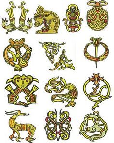 """""""Viking design"""" - - Yahoo Image Search Results"""