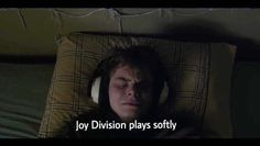 Uploaded by IN UTERO. Find images and videos about music, tv show and stranger things on We Heart It - the app to get lost in what you love. Joy Division, Jonathan Byers, Music Memes, Band Memes, Spotify Playlist, My Vibe, Post Punk, Humor, Mood Quotes