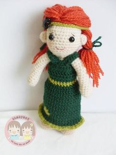 Yaprak dress -Saint Patrick's day