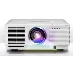 Mitsubishi WD8200U Projector  £7,289.00 See more at: http://www.topendelectronic.co.uk/mitsubishi-wd8200u-projector.html#sthash.qGhv8UB8.dpuf