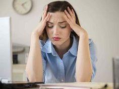 Reglas y recomendaciones para no estresarse — Mejor con Salud Stress Management Skills, Bad Credit Payday Loans, Job Burnout, Quick Cash Loan, Same Day Loans, Choosing A Career, Quitting Your Job, Entry Level, Diabetes