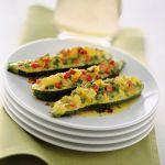 Grazie ai dadini di mortadella le zucchine acquistano un nuovo gusto: prova le zucchine alla mortadella nella ricetta su Sale&Pepe.