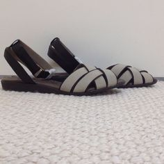 Otbt Fairfield Sandal