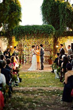 Inexpensive Wedding Venues In Phoenix AZ