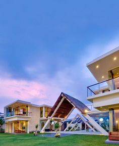Phalosa Villa - Bali