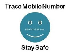 How To Trace Mobile Number – Find User Name, No. and Location