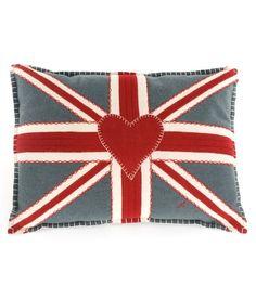 union jack pillow by carol.hasky