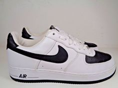 Reliable Leather Nike Air Force 1 Light Downtown Woven Woven