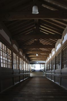 永平寺   Eiheiji temple, Japan