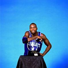 63 Best Charlotte Hornets Basketball images in 2019 | Nba