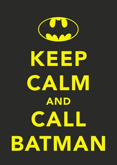 batman quotes and sayings | Tags: batman , Comic Quote