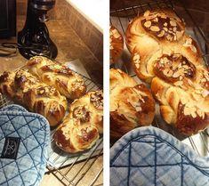 Muffin, Bread, Breakfast, Cake, Food, Easter Activities, Morning Coffee, Brot, Kuchen