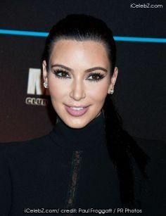 Kim Kardashian http://www.icelebz.com/celebs/kim_kardashian/photo87.html