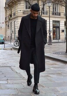 Men's wear / fashion for men / mode homme - Men's wear / fashion for men / mode homme - Mens Fashion Wear, Fashion Moda, Men's Fashion, Street Fashion, Fashion Guide, Fashion Black, Men Looks, Stylish Men, Men Casual