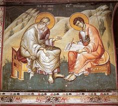 Association Of Catholic Women Bloggers: Liturgy