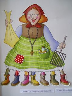 Art For Kids, Kid Art, Paper Dolls, Ronald Mcdonald, Disney Characters, Fictional Characters, Paper Crafts, Disney Princess, Projects