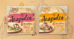 Αποτέλεσμα εικόνας για tortilla packaging