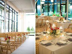 Greenhouse Loft Chicago Wedding Venues Downtown Wedding Venues 60647