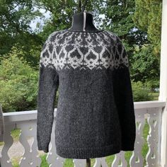 Knit Art, Handicraft, Knit Crochet, Men Sweater, Turtle Neck, Knitting, Sweaters, Handmade, Inspiration