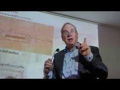 Christopher Parslow, archeologo, Wesleyan University, Middletown, m.a.x....