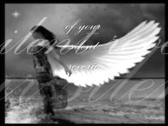 ▶ Sarah McLachlan - In the arms of an angel - YouTube