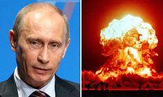 Russia Prepares For Nuclear War (Revelation 15) http://andrewtheprophet.com/blog/2016/09/06/russia-prepares-for-nuclear-war-revelation-15-2/