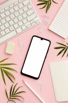 Tumblr Wallpaper, Pink Wallpaper, Wallpaper Backgrounds, Iphone Wallpaper, Story Instagram, Instagram Blog, Applis Photo, Instagram Frame Template, Flower Background Wallpaper